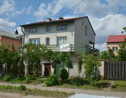 Dom na sprzedaż, Białystok Jaroszówka Os. Jaroszówka Baśniowa, 410 000 zł, 155 m2, 85