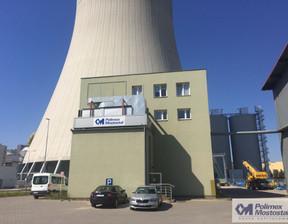 Fabryka, zakład na sprzedaż, Kozienicki (Pow.) Kozienice (Gm.) Świerże Górne, 13 550 000 zł, 14 603,82 m2, 7