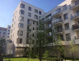 Mieszkanie na wynajem, Warszawa Mokotów Obrzeżna, 2800 zł, 48 m2, 22/5900/OMW