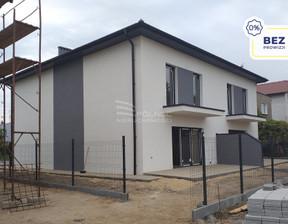 Dom na sprzedaż, Legnica, 499 000 zł, 140 m2, 34538/3877/ODS
