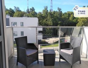 Mieszkanie na sprzedaż, Gdynia Oksywie Australijska, 466 000 zł, 49,5 m2, 96730/3877/OMS