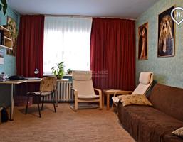 Mieszkanie na sprzedaż, Radom Prędocinek Ostrowiecka, 219 000 zł, 76 m2, 70810/3877/OMS