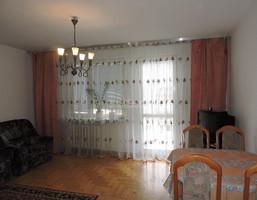 Mieszkanie na sprzedaż, Radom Gołębiów gen. Józefa Hallera, 200 000 zł, 67,39 m2, 77799/3877/OMS