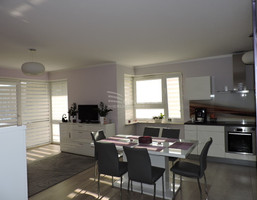 Mieszkanie na sprzedaż, Radom Gołębiów Adama Rapackiego, 380 000 zł, 67,35 m2, 78597/3877/OMS