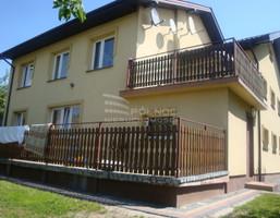 Dom na sprzedaż, Radom Zamłynie, 540 000 zł, 230 m2, 25415/3877/ODS