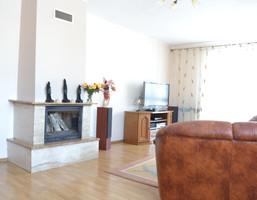 Dom na sprzedaż, Radom, 599 000 zł, 177 m2, 27703/3877/ODS