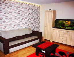 Mieszkanie na sprzedaż, Świdnicki Świdnica, 179 000 zł, 80 m2, 68576/3877/OMS