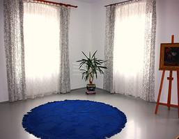 Mieszkanie na sprzedaż, Świdnicki Świdnica Słotwina, 169 000 zł, 95 m2, 67620/3877/OMS