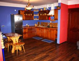 Mieszkanie na sprzedaż, Świdnicki Świdnica, 210 000 zł, 53,16 m2, 71040/3877/OMS