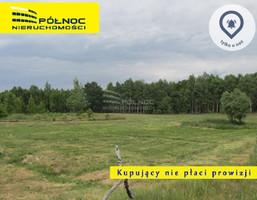 Działka na sprzedaż, Rypiński Rogowo Rojewo, 290 000 zł, 48 100 m2, 28068/3877/OGS