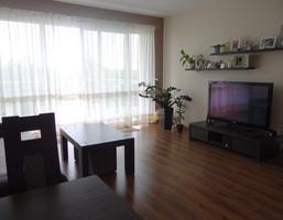 Mieszkanie na sprzedaż, Bydgoszcz Fordon Pod Skarpą, Sybiraków, Ciszewskiego, Jasiniecka, 239 000 zł, 48 m2, 65336/3877/OMS