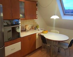 Mieszkanie na sprzedaż, Bydgoszcz Czyżkówko Koronowska, Łubinowa, Chmurna, 385 000 zł, 130 m2, 73037/3877/OMS