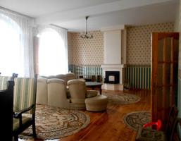 Dom na sprzedaż, Bydgoszcz Bartodzieje Małe Kapuściska, Wyżyny, Łuczniczka, 1 400 000 zł, 350 m2, 25568/3877/ODS