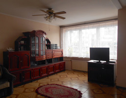 Dom na sprzedaż, Bydgoszcz Bartodzieje Fordońska, 400 000 zł, 200 m2, 25151/3877/ODS