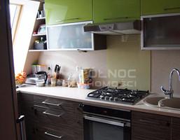 Mieszkanie na sprzedaż, Bydgoszcz Czyżkówko Mściwoja Chojnicka Krajeńska, 259 000 zł, 49 m2, 62844/3877/OMS