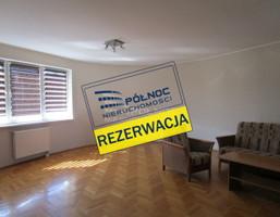 Mieszkanie na sprzedaż, Bydgoszcz Bartodzieje Wielkie Uznamska, 315 000 zł, 75 m2, 54284/3877/OMS