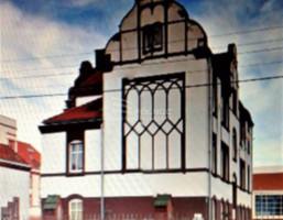 Mieszkanie na sprzedaż, Mrągowski Mrągowo Wojska Polskiego, 210 000 zł, 69,51 m2, 72001/3877/OMS