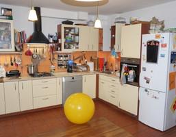 Mieszkanie na sprzedaż, Szczecin Świerczewo, 184 000 zł, 44,63 m2, 71406/3877/OMS