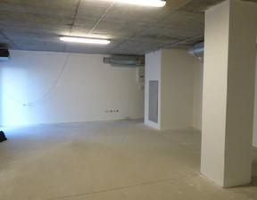 Lokal na sprzedaż, Kraków M. Kraków Bronowice Bronowice Małe, 390 040 zł, 57,15 m2, PLD-LS-23315