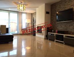 Dom na sprzedaż, Katowice Panewniki, 545 000 zł, 115 m2, 149/4001/ODS