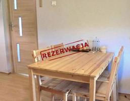 Mieszkanie na sprzedaż, Katowice Ligocka, 110 000 zł, 47 m2, 280/4001/OMS