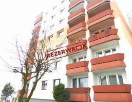 Mieszkanie na sprzedaż, Katowice Piotrowice Marcina Radockiego, 198 000 zł, 61,4 m2, 380/4001/OMS