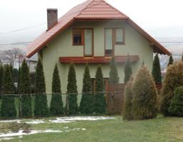 Dom na sprzedaż, Żywiecki Lipowa Słotwina, 400 000 zł, 180 m2, 92/4001/ODS
