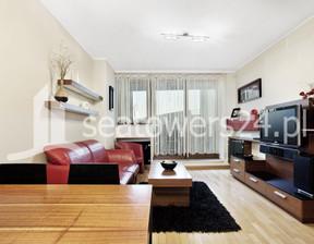 Mieszkanie do wynajęcia, Gdynia Śródmieście A. Hryniewickiego, 3200 zł, 45 m2, 252