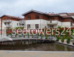 Mieszkanie na wynajem, Gdańsk Wypoczynkowa, 4800 zł, 84 m2, 278