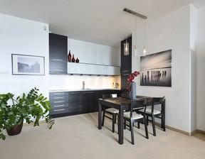 Mieszkanie do wynajęcia, Gdynia Śródmieście A. Hryniewickiego, Sea Towers, 4000 zł, 54 m2, 315