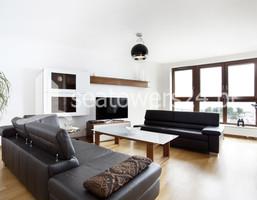 Mieszkanie na wynajem, Gdynia Śródmieście A. Hryniewickiego, Sea Towers, 5000 zł, 84,6 m2, 274