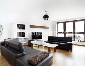 Mieszkanie do wynajęcia, Gdynia Śródmieście A. Hryniewickiego, Sea Towers, 5000 zł, 84,6 m2, 274