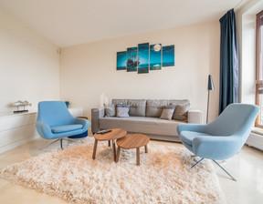 Mieszkanie do wynajęcia, Gdynia Antoniego Hryniewickiego, Sea Towers, 6000 zł, 89 m2, 322