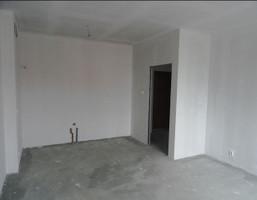 Mieszkanie na sprzedaż, Lędziny, 113 500 zł, 40,19 m2, 14857/00824S/2014