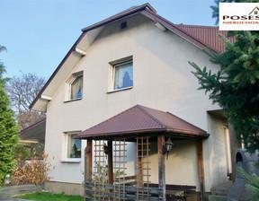 Dom na sprzedaż, Częstochowa M. Częstochowa Gnaszyn Górny, 449 000 zł, 150 m2, PSJ-DS-6311