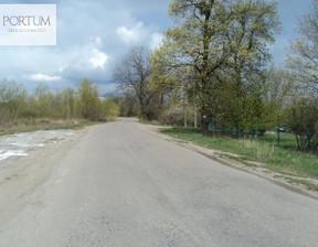 Działka na sprzedaż, Gdański Gdańsk Płońska, 8 408 260 zł, 60 059 m2, P2045