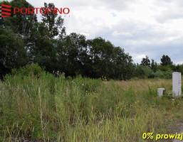 Budowlany-wielorodzinny na sprzedaż, Częstochowa M. Częstochowa Kawodrza Górna, 90 700 zł, 907 m2, PRF-GS-70