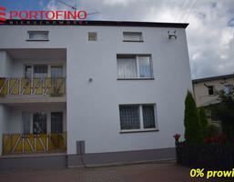 Dom na sprzedaż, Częstochowa M. Częstochowa Wrzosowiak, 773 000 zł, 200 m2, PRF-DS-128