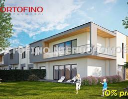 Dom na sprzedaż, Częstochowa M. Częstochowa Parkitka, 520 000 zł, 163,37 m2, PRF-DS-32
