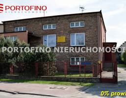 Dom na sprzedaż, Częstochowa M. Częstochowa Gnaszyn Górny, 350 000 zł, 200 m2, PRF-DS-11