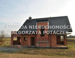 Dom na sprzedaż, Oświęcimski Oświęcim, 255 000 zł, 110 m2, AMP-DS-15