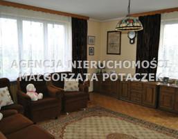 Dom na sprzedaż, Oświęcimski Oświęcim Stare Stawy, 450 000 zł, 200 m2, AMP-DS-162