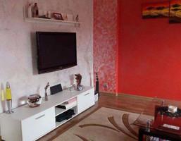 Mieszkanie na sprzedaż, Gliwicki Knurów Ogrodowa, 260 000 zł, 55 m2, 42/4411/OMS