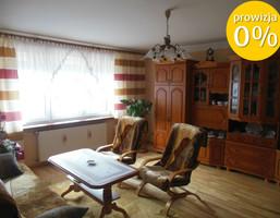 Dom na sprzedaż, Jastrzębie-Zdrój Bzie Górne Gospodarska, 480 000 zł, 264 m2, 1608/4840/ODS