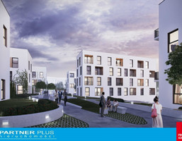 Mieszkanie na sprzedaż, Wrocław Wrocław-Fabryczna Białodrzewna, 254 429 zł, 47,78 m2, 15349/4840/OMS