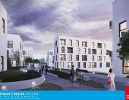 Mieszkanie na sprzedaż, Wrocław Wrocław-Fabryczna Białodrzewna, 254 429 zł, 47,78 m2, 15308/4840/OMS