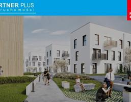 Mieszkanie na sprzedaż, Wrocław Wrocław-Fabryczna Białodrzewna, 266 419 zł, 47,66 m2, 16413/4840/OMS