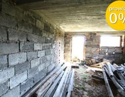 Dom na sprzedaż, Jastrzębie-Zdrój Borynia, 77 999 zł, 160 m2, 1652/4840/ODS