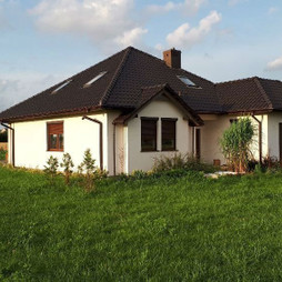 Dom na sprzedaż, Toruński Chełmża Mirakowo, 540 000 zł, 170 m2, JRC-DS-8983