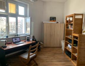 Mieszkanie do wynajęcia, Poznań Stare Miasto Chwaliszewo, 1828 zł, 90 m2, 331684